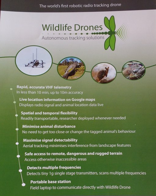 WildlifeDrones_Flyer_V2_photoCropped