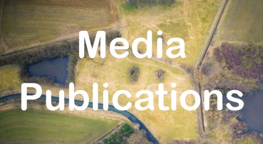 mediapub