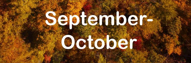 september-october